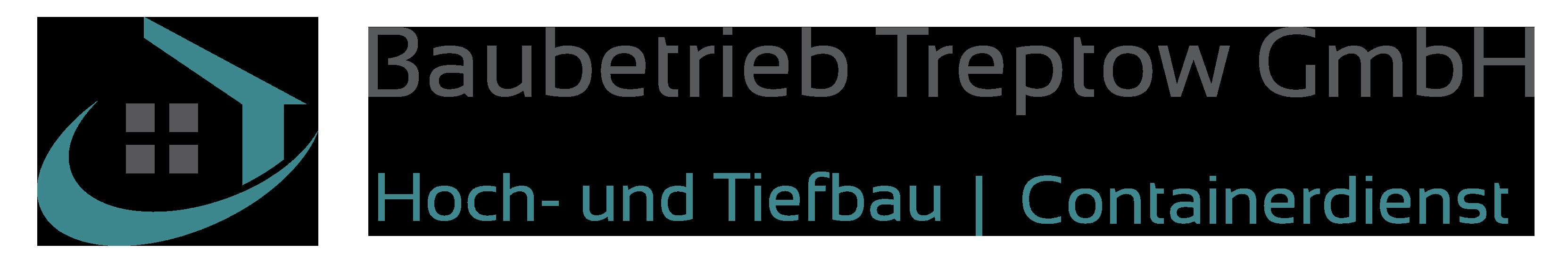 Baubetrieb Treptow GmbH